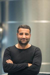 Ali Okur